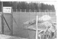 1965 - staveniště